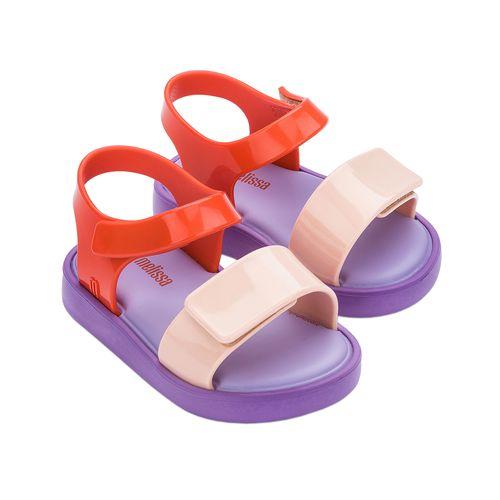 mini-melissa-jump-lilas-vermelho-rosa-l508-1