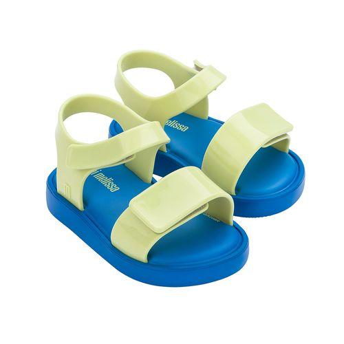 mini-melissa-jump-lilas-azul-amarelo-fluor-l509-1