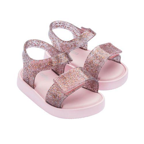 mini-melissa-jump-lilas-rosa-glitter-l510-1