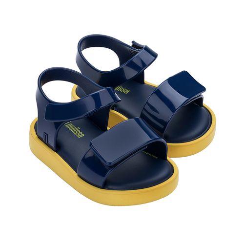 mini-melissa-jump-amarelo-azul-marinho-l511-1