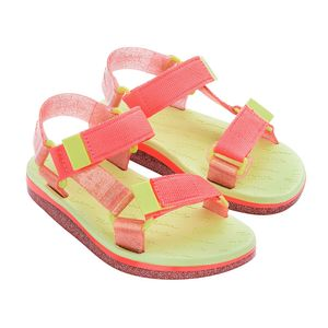 melissa-papete-rider-rosa-fluorescente-l521-1