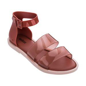 melissa-model-sandal-marrom-bege-l524-1
