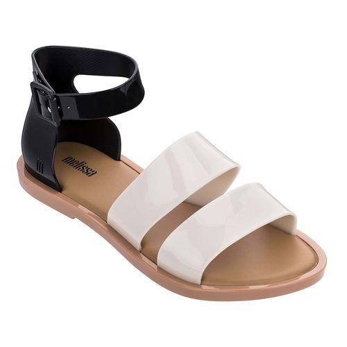 melissa-model-sandal-bege-preto-l525-1