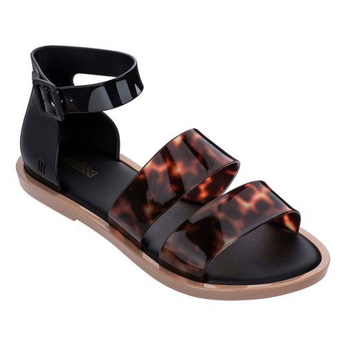 melissa-model-sandal-preto-tartaruga-l526-1