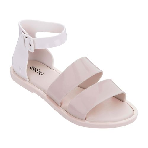 melissa-model-sandal-rose-bege-l527-1