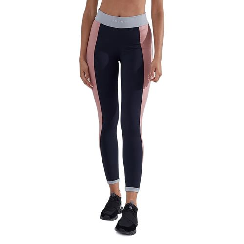 legging-labellamafia-global-active-preta-20320-1