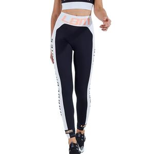 legging-labellamafia-black-n-white-preta-20397-1