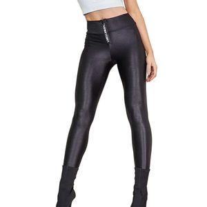legging-labellamafia-bold-preta-20600-1