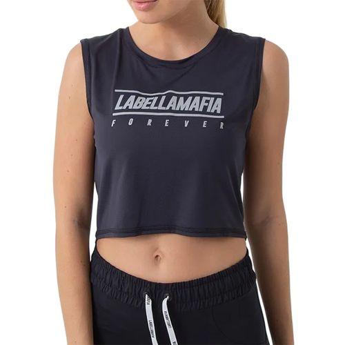 cropped-labellamafia-essentials-preto-20538-1
