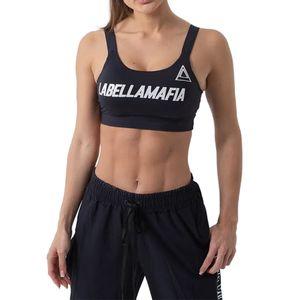 top-labellamafia-essentials-preto-20561-1