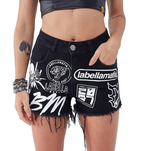 shorts-jeans-labellamafia-denim-preto-20678-1