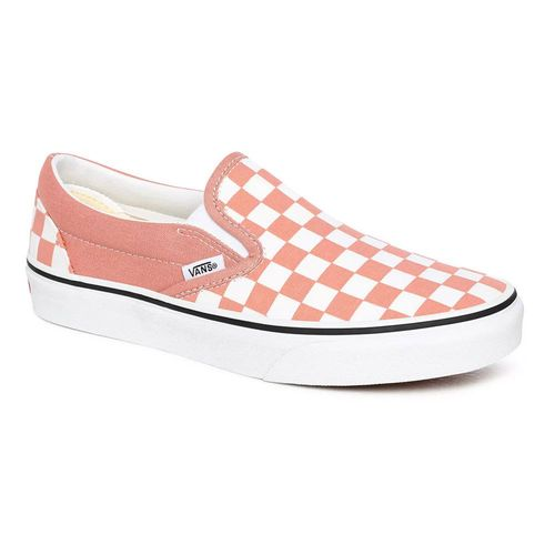 tenis-vans-classic-slip-on-checkerboard-rosa-rl191-1