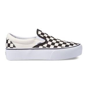 tenis-vans-classic-slip-on-checkerboard-plataforma-preto-branco-rl192-1