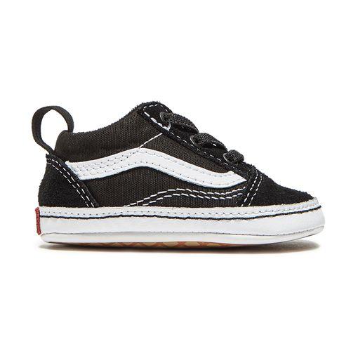 tenis-vans-old-skool-crib-baby-preto-branco-rl193-1