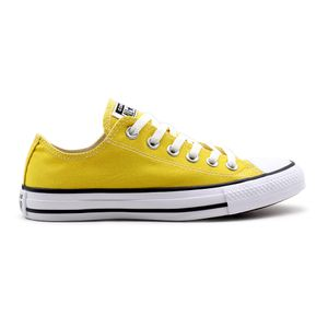 tenis-all-star-chuck-taylor-amarelo-l191-1