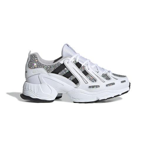 tenis-adidas-eqt-gazelle-branco-glitter-prata-rl77-1