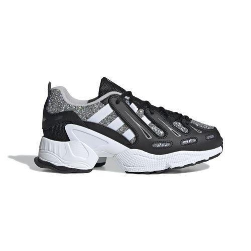 tenis-adidas-eqt-gazelle-preto-glitter-prata-rl78-1