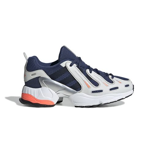 tenis-adidas-eqt-gazelle-azul-branco-rl79-1