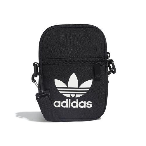 bolsa-adidas-festival-trefoil-preta-ei7411-1