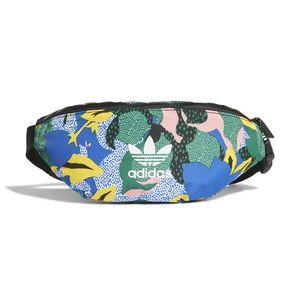 pochete-adidas-originals-floral-gd1852-1