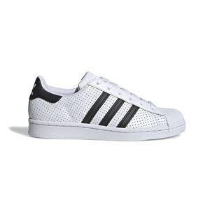tenis-adidas-superstar-w-branco-preto-rl81-1