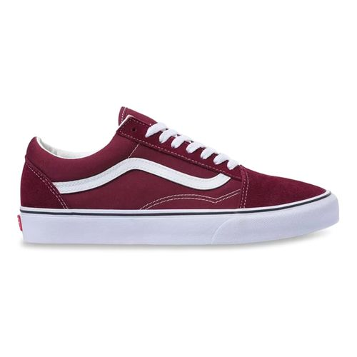 tenis-vans-old-skool-port-royale-vinho-l199-1