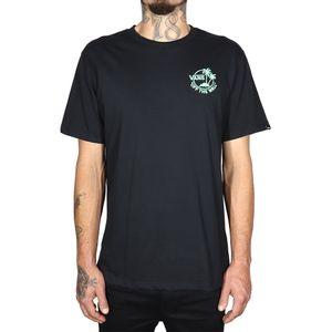camiseta-vans-mini-dual-palm-iii-preta-1