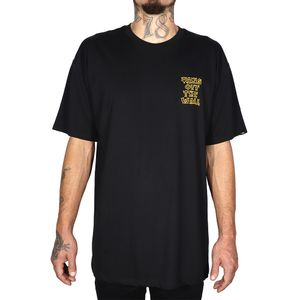 camiseta-vans-gnarcat-ss-preta-1