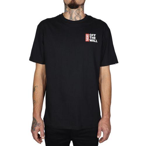 camiseta-vans-off-the-wall-preta-1