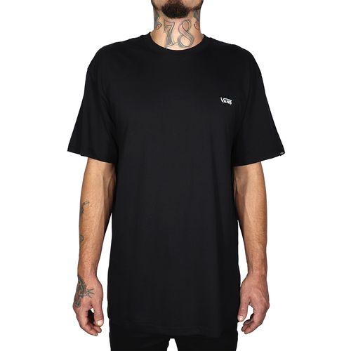 camiseta-vans-core-basics-preta-1