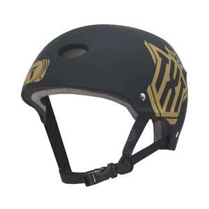 capacete-traxart-profissional-txstar-dt-194-preto