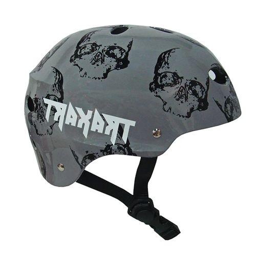 capacete-traxart-profissional-kranium-ds-119-cinza