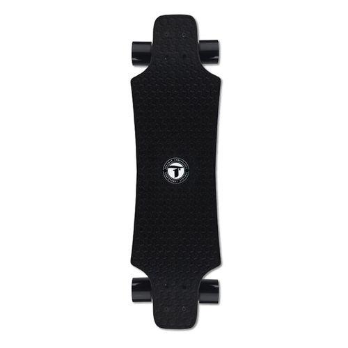 skate-longboard-traxart-plastik-simetrico-30-preto-1