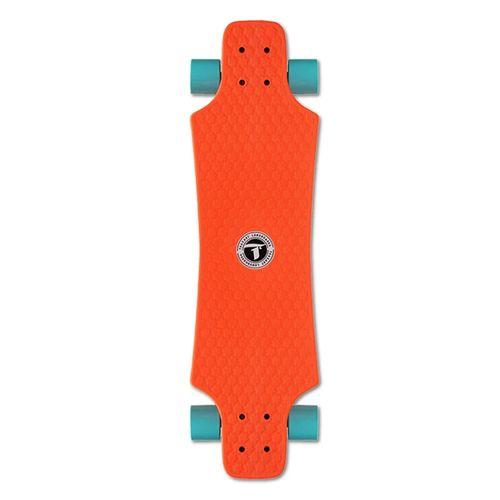 skate-longboard-traxart-plastik-simetrico-3-laranja-1