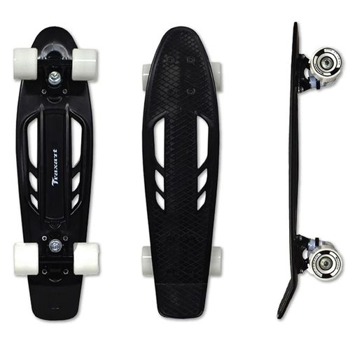 skate-mini-cruiser-plastico-traxart-vazado–preto