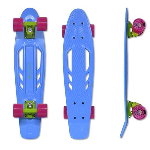 skate-mini-cruiser-plastico-traxart-vazado–azul