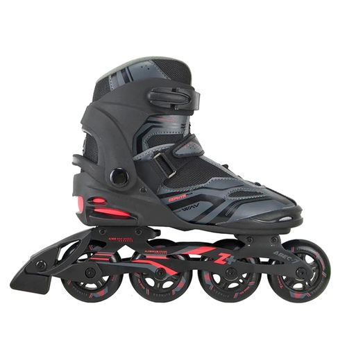 patins-traxart-inline-fitness-zephyr-plus-a2-preto-1