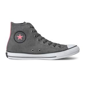 all-star-chuck-taylor-hi-ferro-preto-branco-ct13460002-GL208