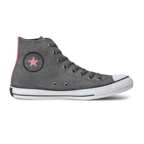 all-star-chuck-taylor-hi-ferro-preto-branco-ct13460002-GL208