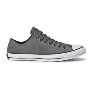 all-star-chuck-taylor-ox-caqui-ct13470002-GL206.jpg