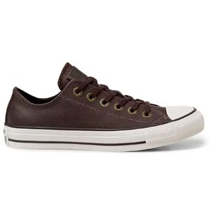 all-star-ct04480003-chocolate