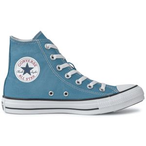 tenis-all-star-ct04190036-azul-acido