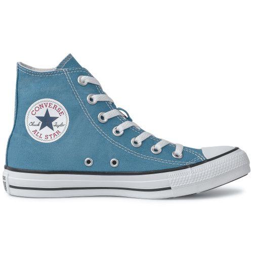 tenis-all-star-ct04190036-azul-acido