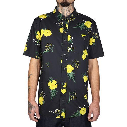 camisa-vans-super-bloom-floral-preto-1