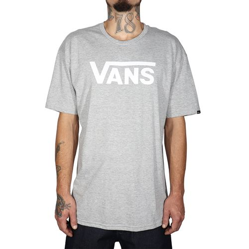 camiseta-vans-classic-athletic-heather-cinza-1