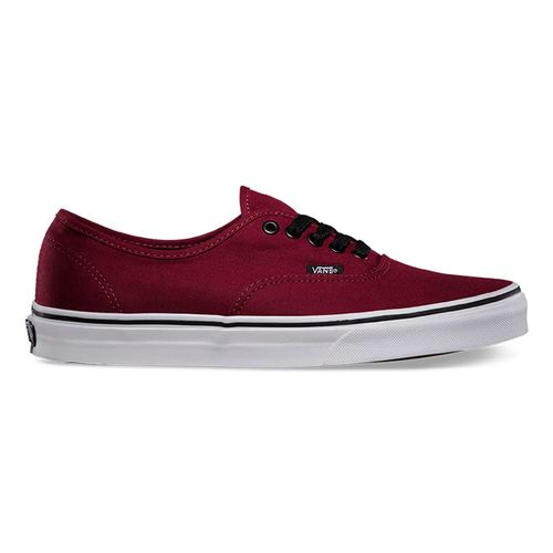 authentic-port-royale-black-vnb00qer5u8