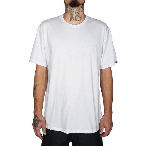 camiseta-vans-boundaries-ss-branca-1