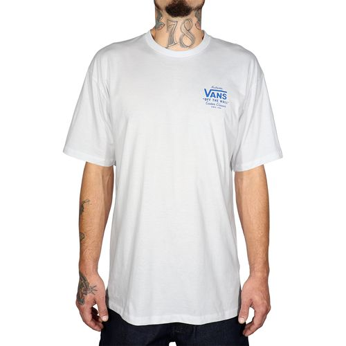camiseta-vans-holder-street-classic-banca-1