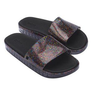melissa-beach-slide-next-gen-ad-glitter-vidro