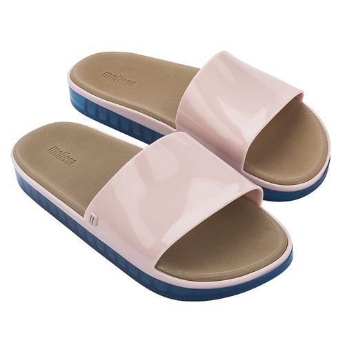melissa-beach-slide-next-gen-ad-rosa-azul